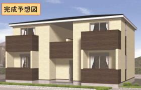 1K Apartment in Kugahara - Ota-ku