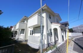 2LDK Terrace house in Kamikizaki - Saitama-shi Urawa-ku