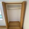 1LDK Apartment to Rent in Setagaya-ku Storage