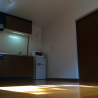2DK Apartment to Rent in Nishinomiya-shi Interior