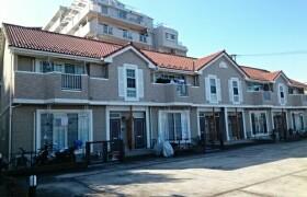 2LDK Apartment in Kozukuecho - Yokohama-shi Kohoku-ku