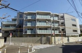 1DK Apartment in Hachiyamacho - Shibuya-ku