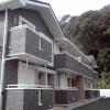 1LDK Apartment to Rent in Fujisawa-shi Exterior