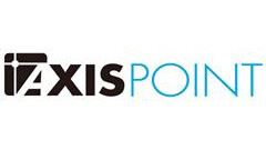 Axispoint