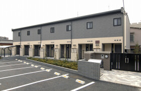 1K Apartment in Ukima - Kita-ku