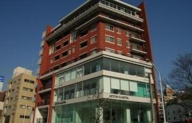 1K Apartment in Shinsakae - Nagoya-shi Naka-ku