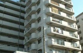 1DK Apartment in Higashigotanda - Shinagawa-ku