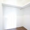 在墨田区内租赁1LDK 公寓大厦 的 内部