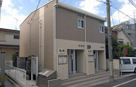 1K Apartment in Shimouma - Setagaya-ku