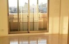 澀谷區代々木-1K公寓大廈