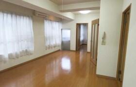 2LDK Apartment in Fujimicho - Yokosuka-shi