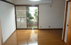 富士見野市上福岡-1K公寓