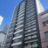 4LDK Apartment to Buy in Sapporo-shi Chuo-ku Exterior
