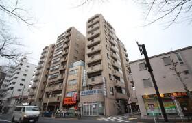 4LDK {building type} in Nakamurakita - Nerima-ku