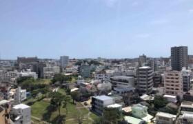 4LDK {building type} in Matsuo - Naha-shi