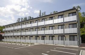 1K Mansion in Saijocho taguchi - Higashihiroshima-shi