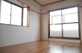2DK Mansion in Nekozane - Urayasu-shi