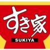 1K Apartment to Rent in Koto-ku Shop