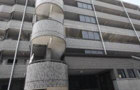 横浜市旭区中沢-3LDK{building type}