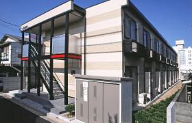 1K Apartment in Kitacho - Takamatsu-shi
