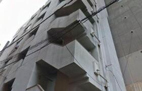 中央区 - 東日本橋 零售 (整棟)樓房