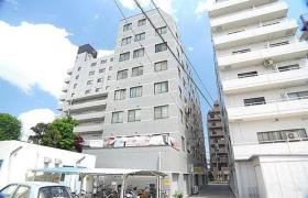 3DK Apartment in Kashiwa - Kashiwa-shi