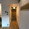 1R Apartment to Buy in Shinjuku-ku Interior
