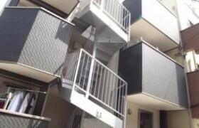1R Mansion in Nakagawa - Adachi-ku