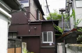 3K Apartment in Ebisu - Shibuya-ku