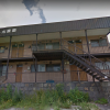 Whole Building Apartment to Buy in Otaru-shi Exterior