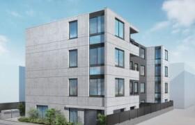 Whole Building {building type} in Yoga - Setagaya-ku