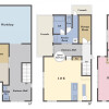 4SLDK House to Buy in Chigasaki-shi Floorplan