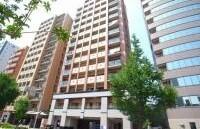 2LDK Mansion in Akemi - Urayasu-shi