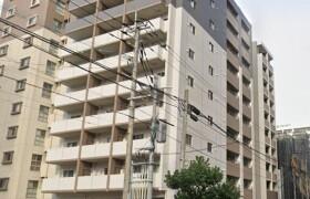 2K {building type} in Hakataeki minami - Fukuoka-shi Hakata-ku