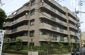 3LDK {building type} in Umezu tokumarucho - Kyoto-shi Ukyo-ku