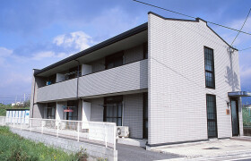 1K Apartment in Kamiozuki - Hadano-shi