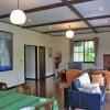 在北佐久郡軽井沢町購買2LDK 獨棟住宅的房產 起居室