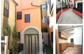 3SLDK House in Minamiaoyama - Minato-ku