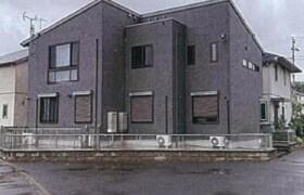 6LDK House in Nagareyama-shi