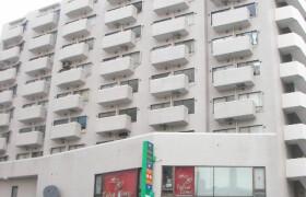 武藏野市吉祥寺本町-1R公寓大廈