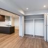 3LDK Apartment to Buy in Bunkyo-ku Bedroom
