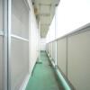 3DK マンション 横浜市旭区 内装