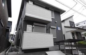松戸市 東松戸 1DK アパート