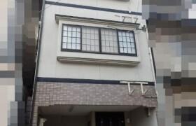 4DK House in Idacho - Kyoto-shi Kamigyo-ku