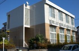 1LDK Apartment in Sakurayama - Zushi-shi