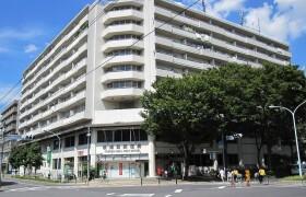 2LDK Mansion in Takashimadaira - Itabashi-ku