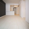 2LDK Apartment to Rent in Shinagawa-ku Room