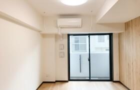 葛饰区堀切-1K公寓大厦