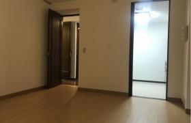 港区芝浦(2〜4丁目)-2LDK公寓大厦