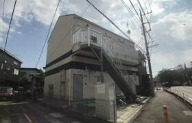 Whole Building {building type} in Fukuda - Yamato-shi